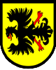 Wappen Pratteln
